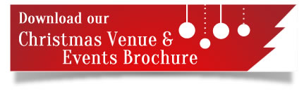 Christmas Venue & Events 2019